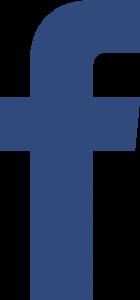 facebook mimcostura