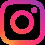 instagram mimcostura