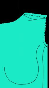 sisa 6