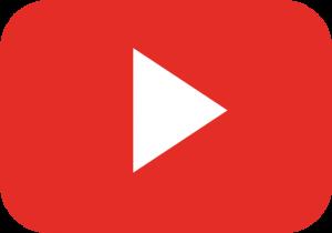 youtube mimcostura