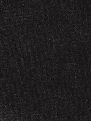 Terciopelo 100% Algodón de color gris