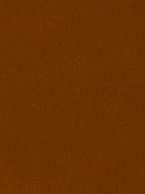 Terciopelo 100% Algodón de color dorado oscuro