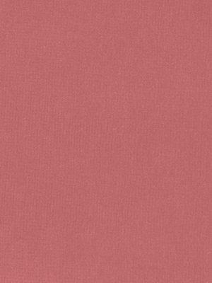 Terciopelo 100% Algodón de color rosa palo