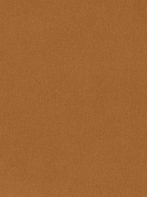 Terciopelo 100% Algodón de color arena