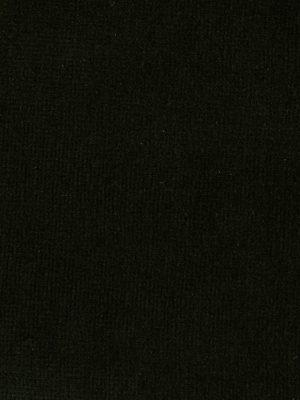 Terciopelo 100% algodón color verde oliva