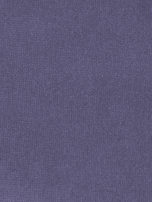 Terciopelo 100% Algodón de color malva