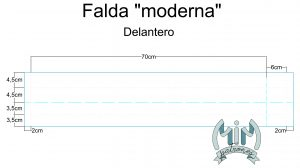 CINTURILLA_FALDA_WEB_2