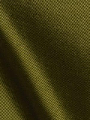 Sarga tornasolada color lima