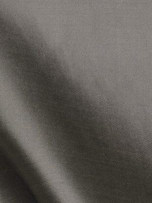 Sarga tornasolada color gris